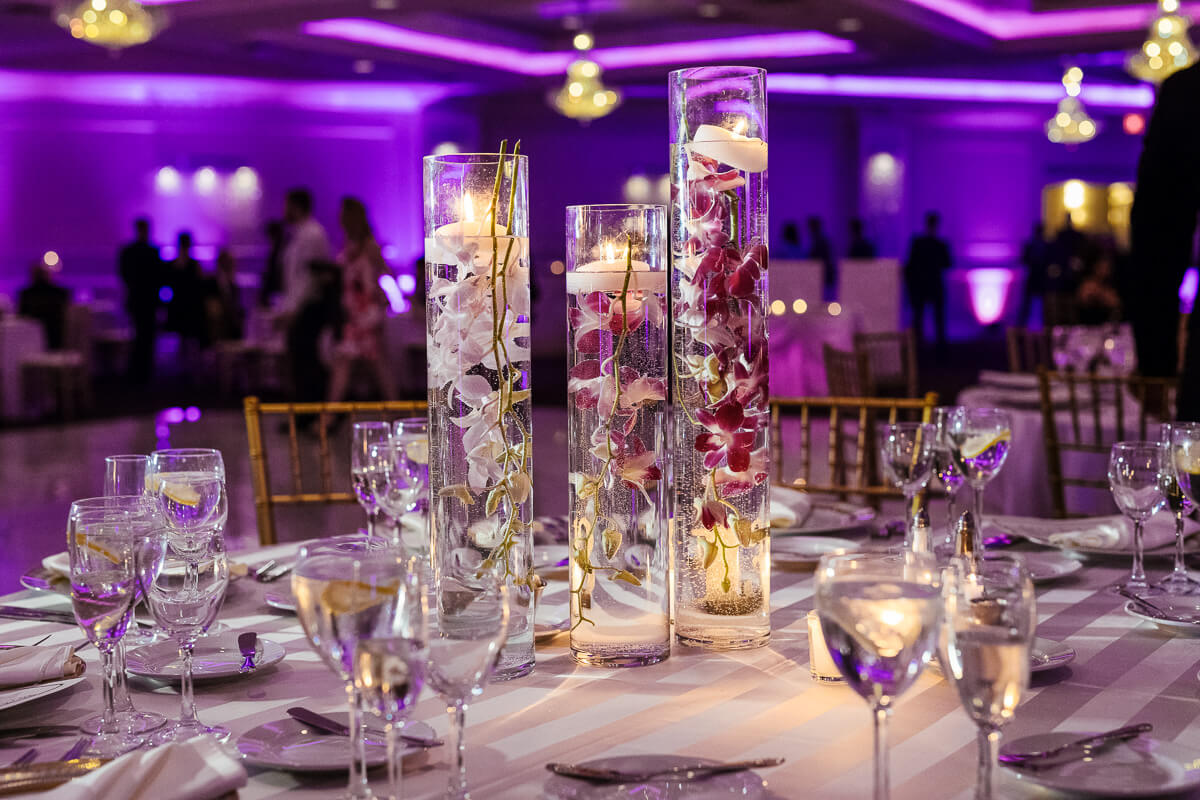 New_Jersey_wedding_photographer_Peter_Rigo_Photography_Wilshire Grand Hotel_Robyn_Steven__79_web.jpg