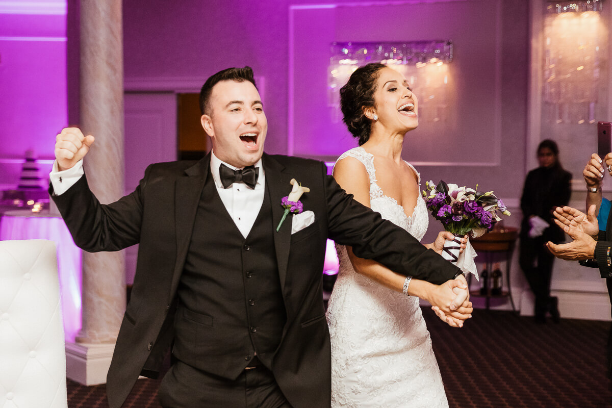 New_Jersey_wedding_photographer_Peter_Rigo_Photography_Wilshire Grand Hotel_Robyn_Steven__80_web.jpg