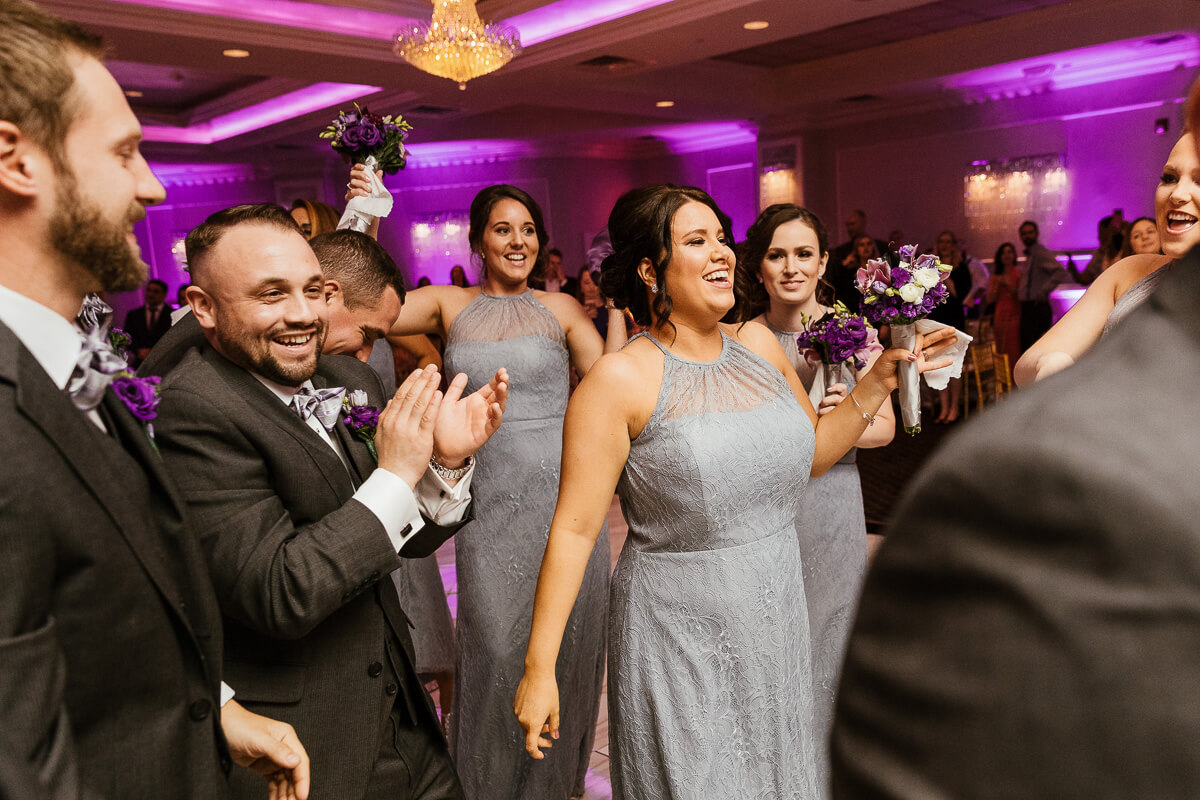 New_Jersey_wedding_photographer_Peter_Rigo_Photography_Wilshire Grand Hotel_Robyn_Steven__81_web.jpg