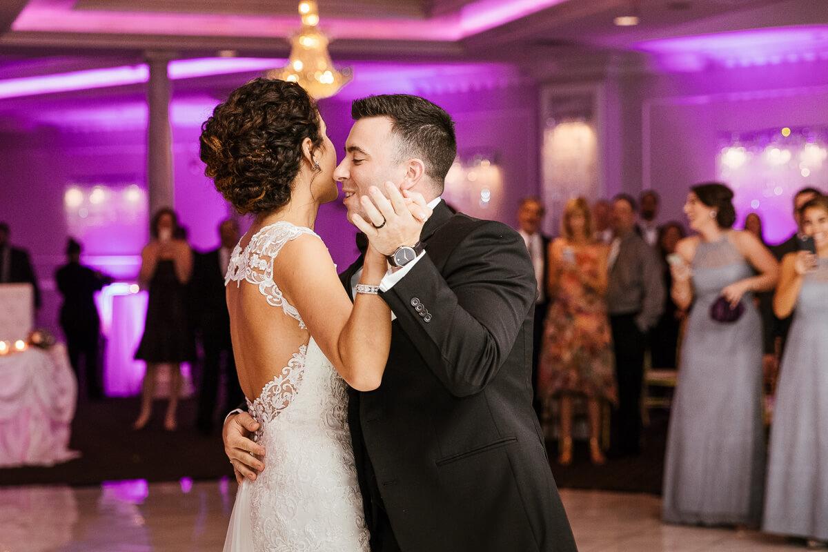 New_Jersey_wedding_photographer_Peter_Rigo_Photography_Wilshire Grand Hotel_Robyn_Steven__83_web.jpg