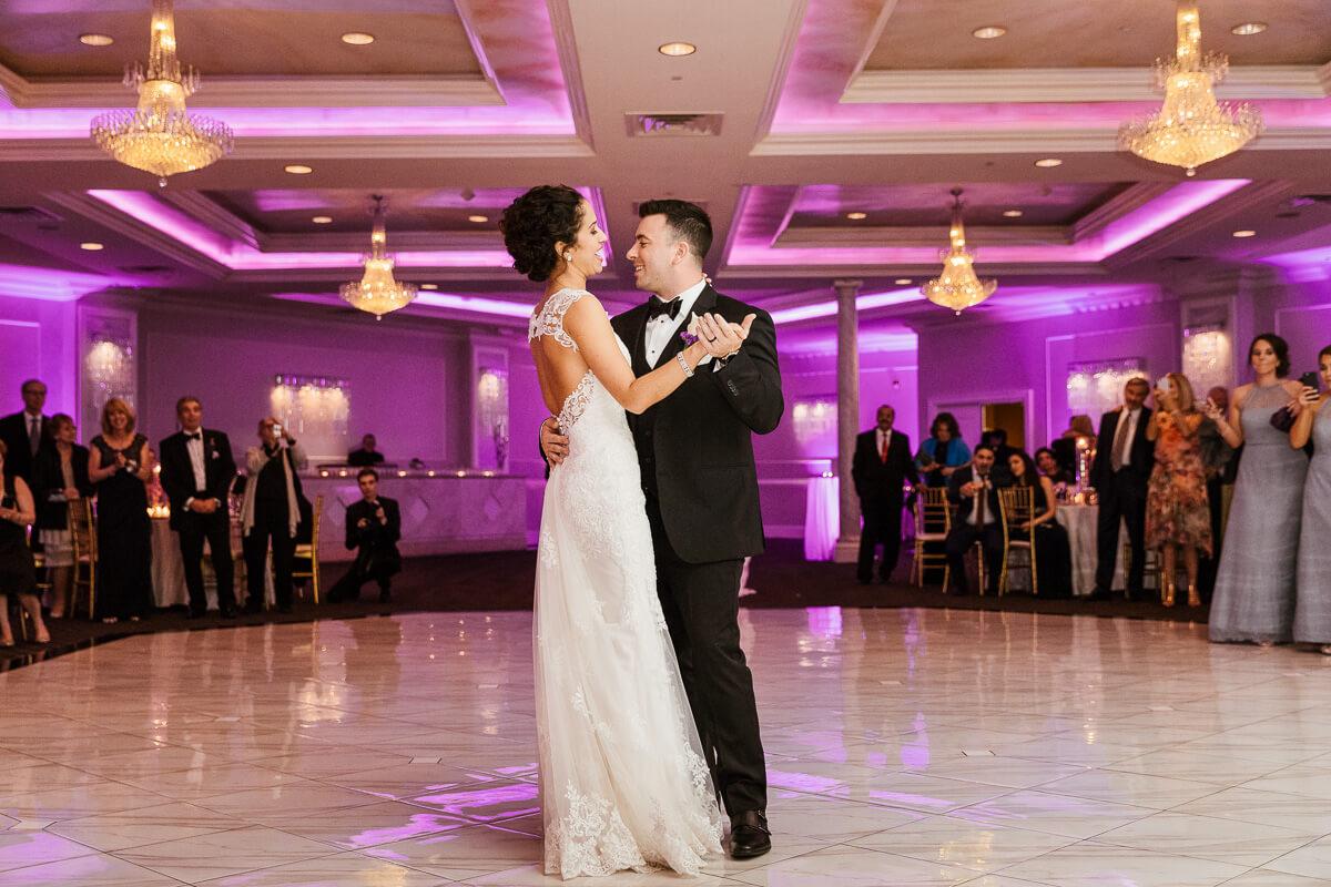 New_Jersey_wedding_photographer_Peter_Rigo_Photography_Wilshire Grand Hotel_Robyn_Steven__82_web.jpg