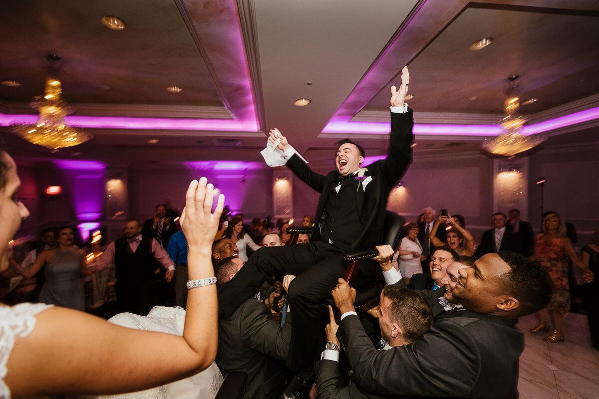 New_Jersey_wedding_photographer_Peter_Rigo_Photography_Wilshire Grand Hotel_Robyn_Steven__84_web.jpg