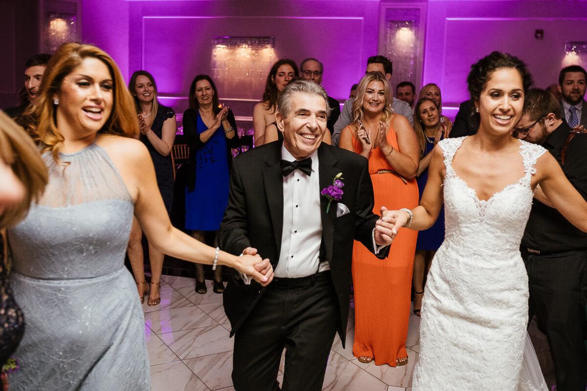 New_Jersey_wedding_photographer_Peter_Rigo_Photography_Wilshire Grand Hotel_Robyn_Steven__86_web.jpg