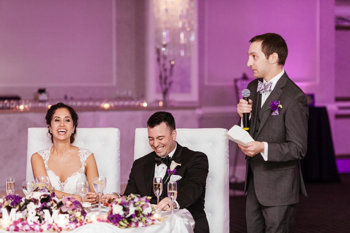 New_Jersey_wedding_photographer_Peter_Rigo_Photography_Wilshire Grand Hotel_Robyn_Steven__89_web.jpg