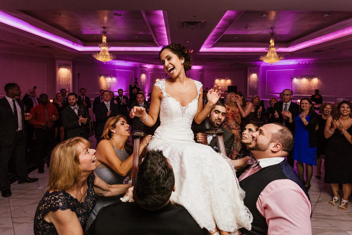 New_Jersey_wedding_photographer_Peter_Rigo_Photography_Wilshire Grand Hotel_Robyn_Steven__88_web.jpg