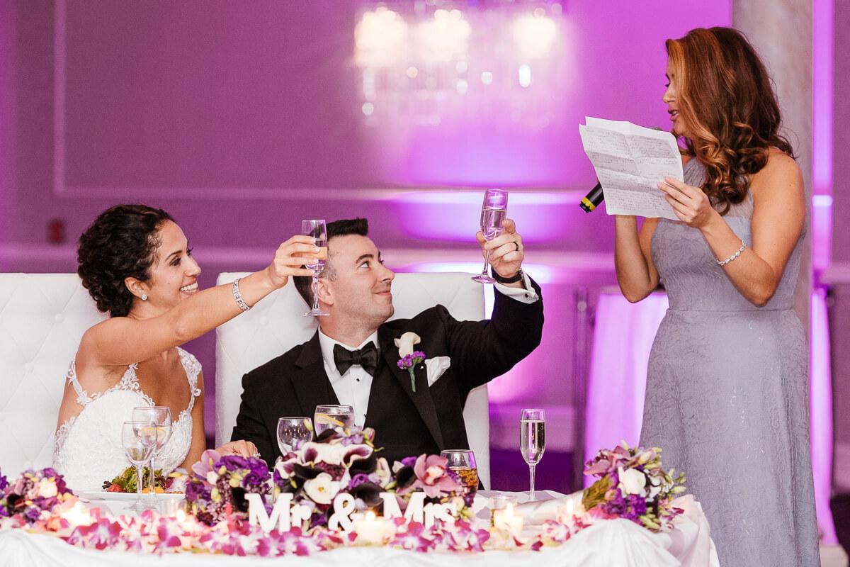 New_Jersey_wedding_photographer_Peter_Rigo_Photography_Wilshire Grand Hotel_Robyn_Steven__90_web.jpg