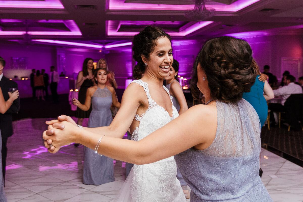 New_Jersey_wedding_photographer_Peter_Rigo_Photography_Wilshire Grand Hotel_Robyn_Steven__91_web.jpg