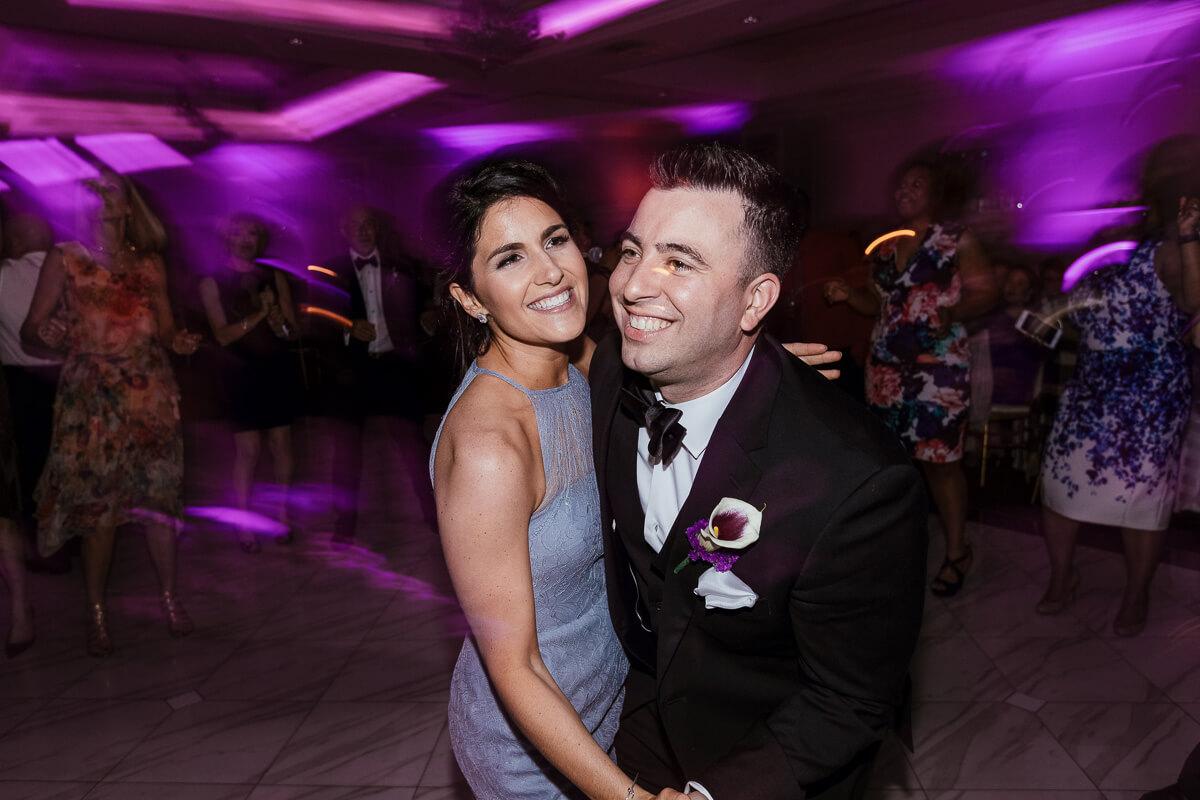 New_Jersey_wedding_photographer_Peter_Rigo_Photography_Wilshire Grand Hotel_Robyn_Steven__93_web.jpg