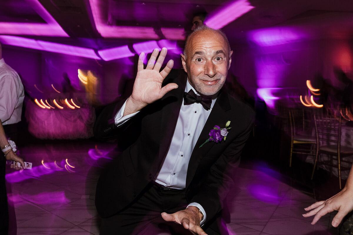 New_Jersey_wedding_photographer_Peter_Rigo_Photography_Wilshire Grand Hotel_Robyn_Steven__94_web.jpg