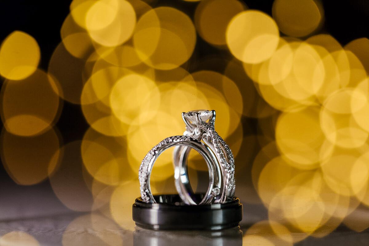 New_Jersey_wedding_photographer_Peter_Rigo_Photography_Wilshire Grand Hotel_Robyn_Steven__95_web.jpg