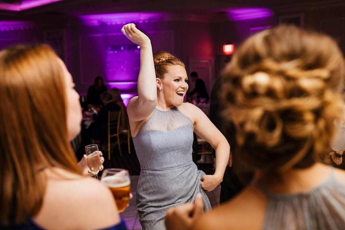 New_Jersey_wedding_photographer_Peter_Rigo_Photography_Wilshire Grand Hotel_Robyn_Steven__96_web.jpg