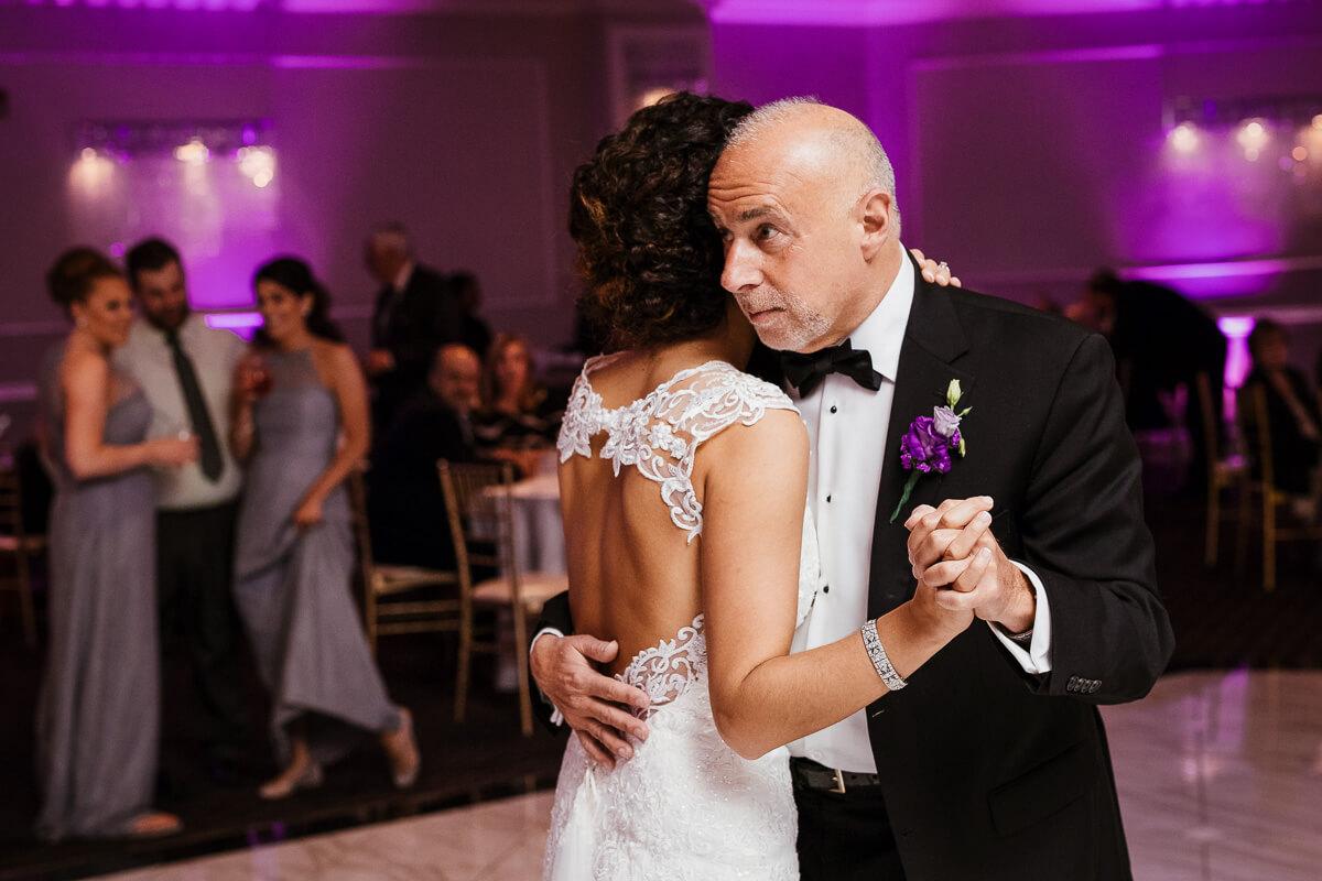 New_Jersey_wedding_photographer_Peter_Rigo_Photography_Wilshire Grand Hotel_Robyn_Steven__97_web.jpg