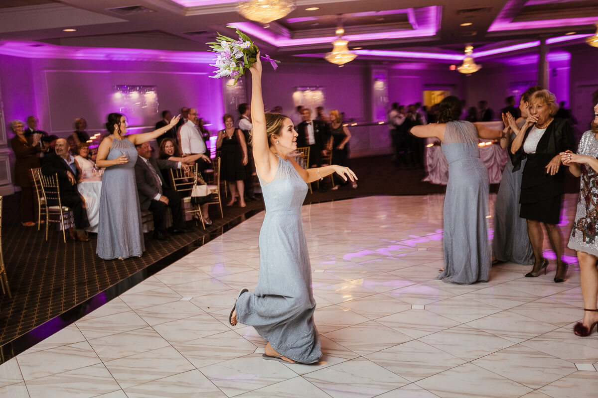 New_Jersey_wedding_photographer_Peter_Rigo_Photography_Wilshire Grand Hotel_Robyn_Steven__100_web.jpg