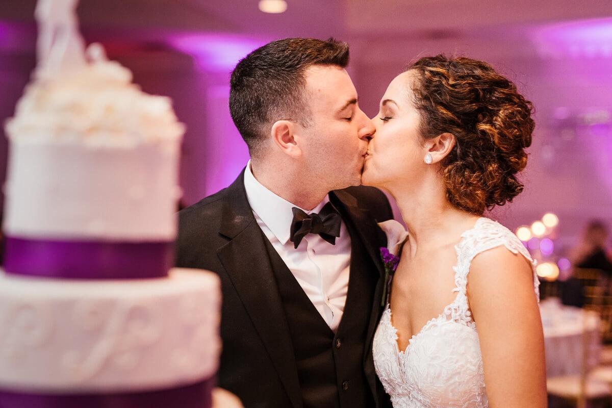 New_Jersey_wedding_photographer_Peter_Rigo_Photography_Wilshire Grand Hotel_Robyn_Steven__99_web.jpg