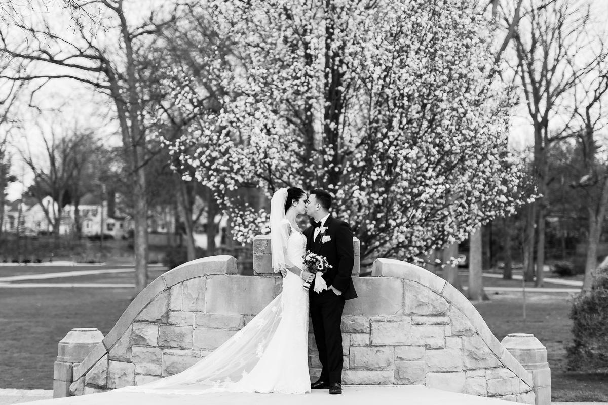 New_Jersey_wedding_photographer_Peter_Rigo_Photography_Wilshire Grand Hotel_Robyn_Steven__45_web.jpg