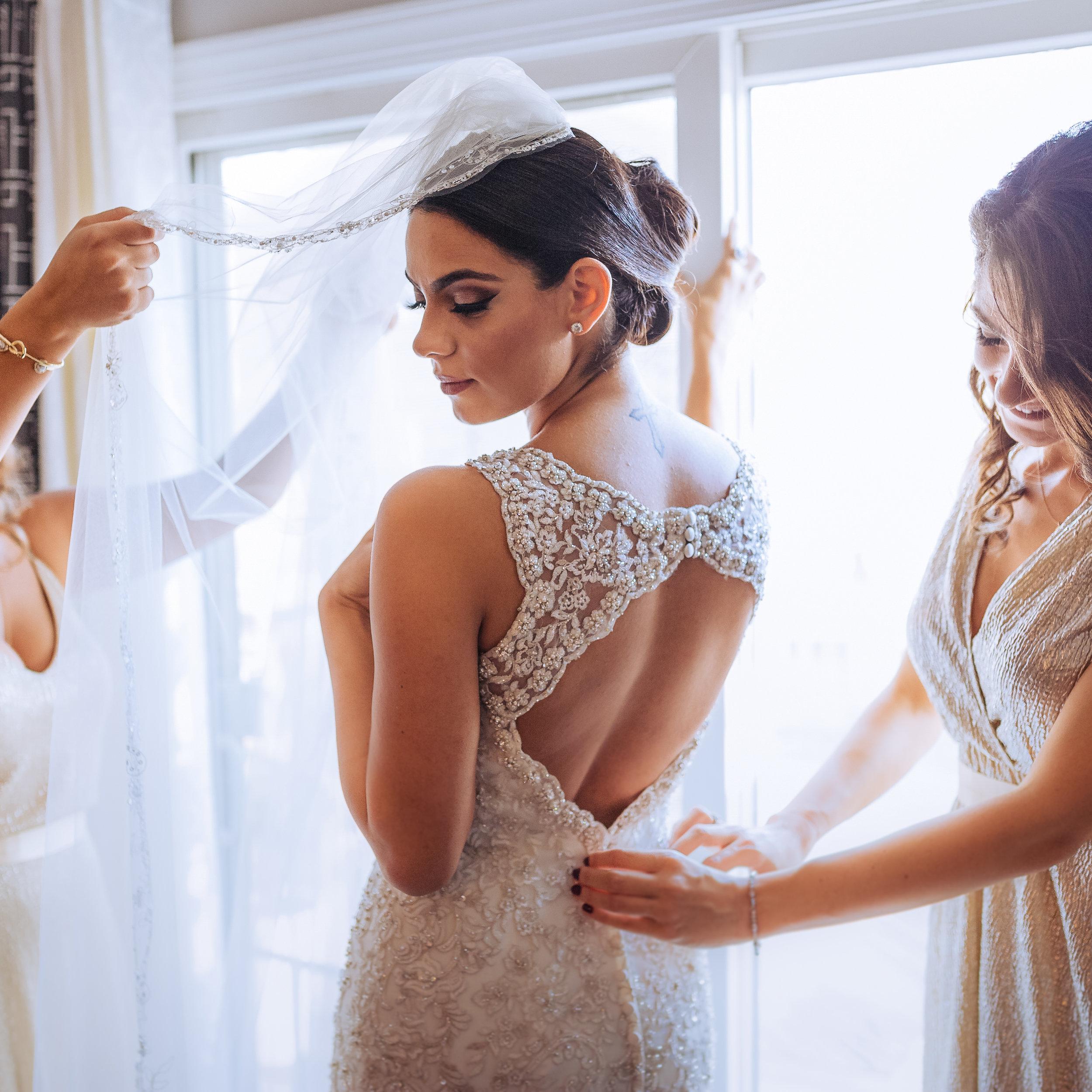 New_Jersey_wedding_photographer_Peter_Rigo_Photography_Park Savoy__32.jpg