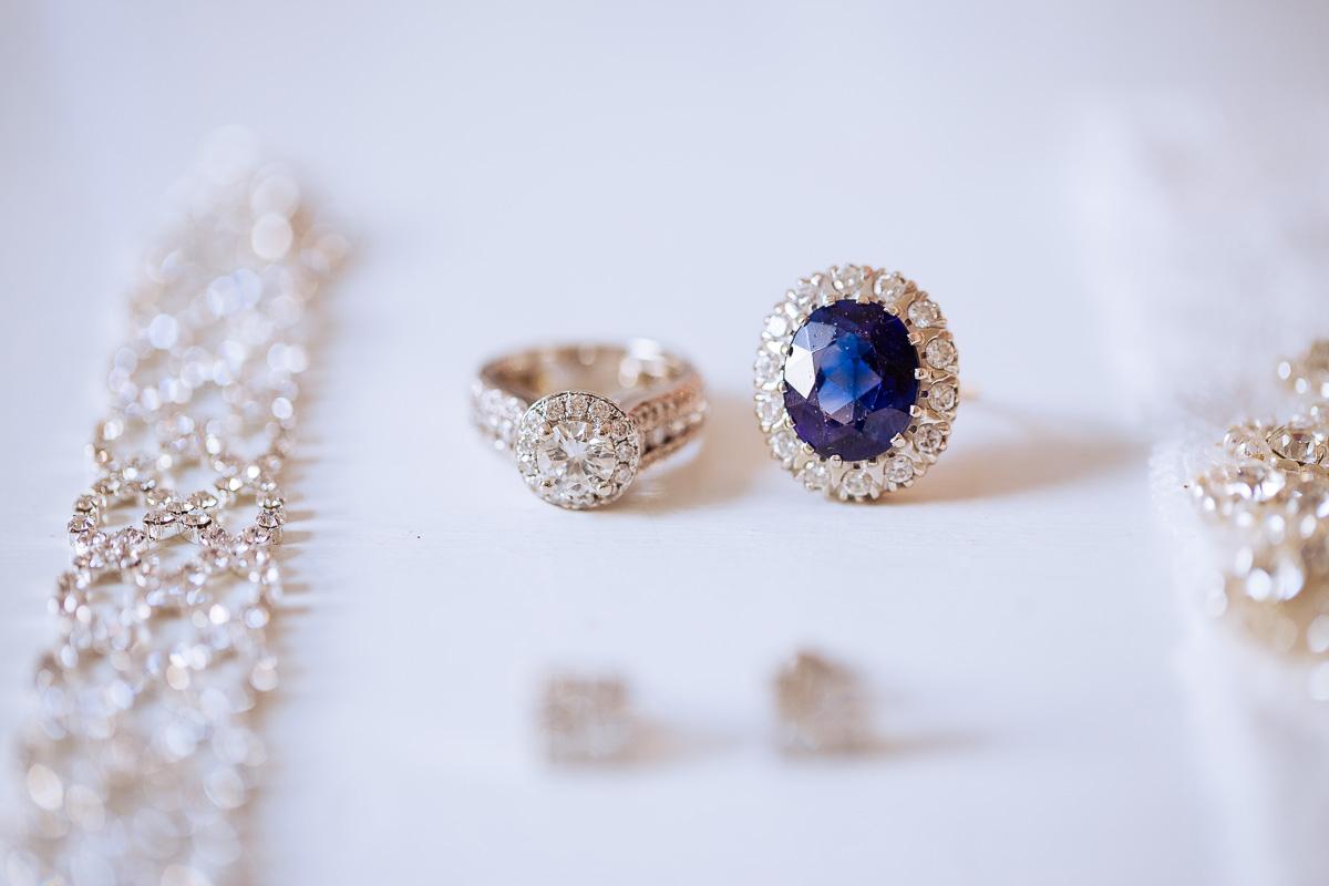New_Jersey_wedding_photographer_Peter_Rigo_Photography_Park Savoy__04_web.jpg