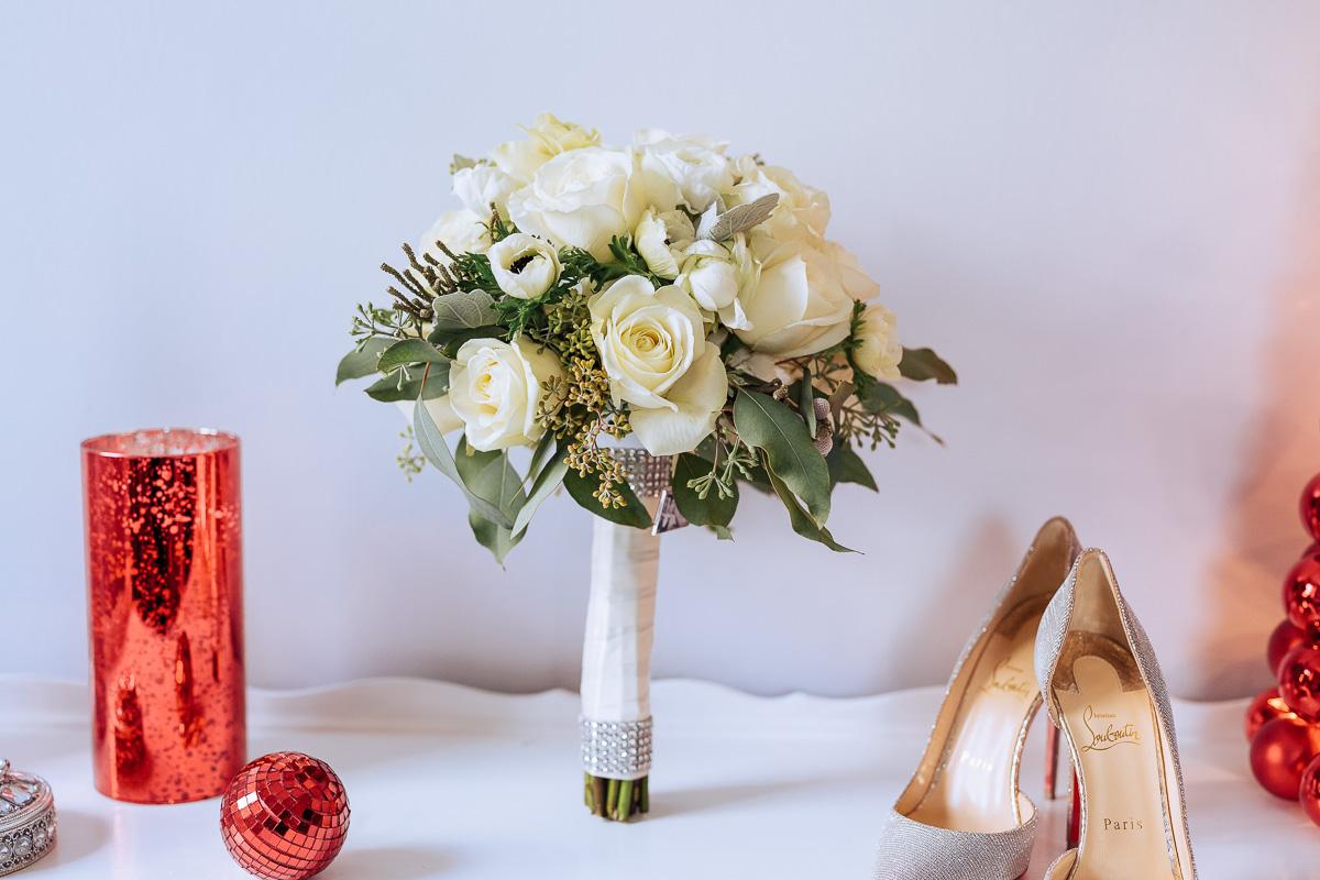 New_Jersey_wedding_photographer_Peter_Rigo_Photography_Park Savoy__06_web.jpg