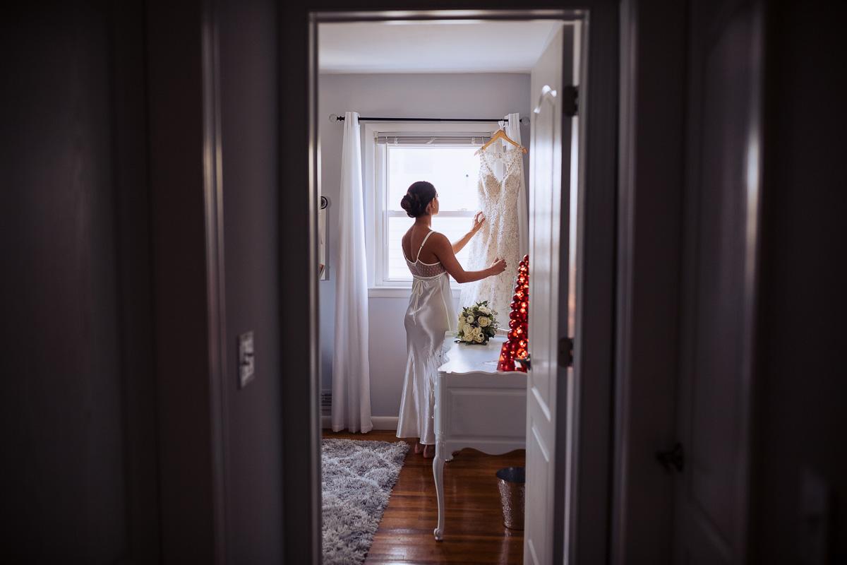 New_Jersey_wedding_photographer_Peter_Rigo_Photography_Park Savoy__08_web.jpg