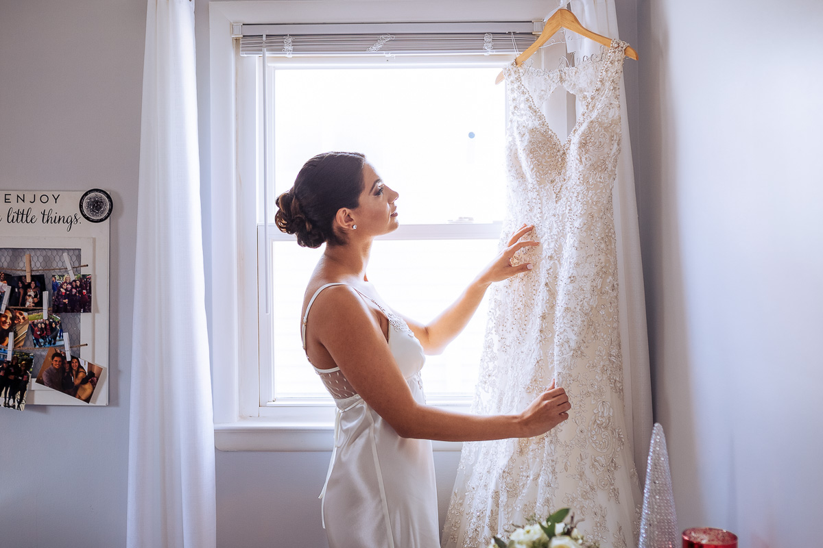 New_Jersey_wedding_photographer_Peter_Rigo_Photography_Park Savoy__07_web.jpg
