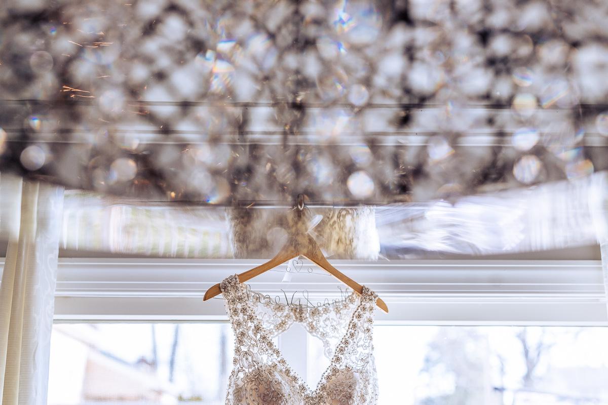 New_Jersey_wedding_photographer_Peter_Rigo_Photography_Park Savoy__21_web.jpg