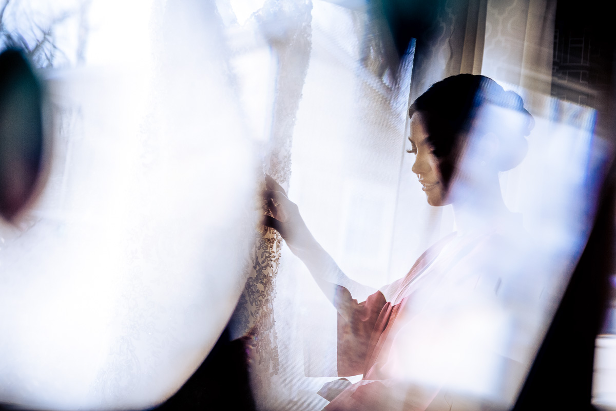 New_Jersey_wedding_photographer_Peter_Rigo_Photography_Park Savoy__24_web.jpg