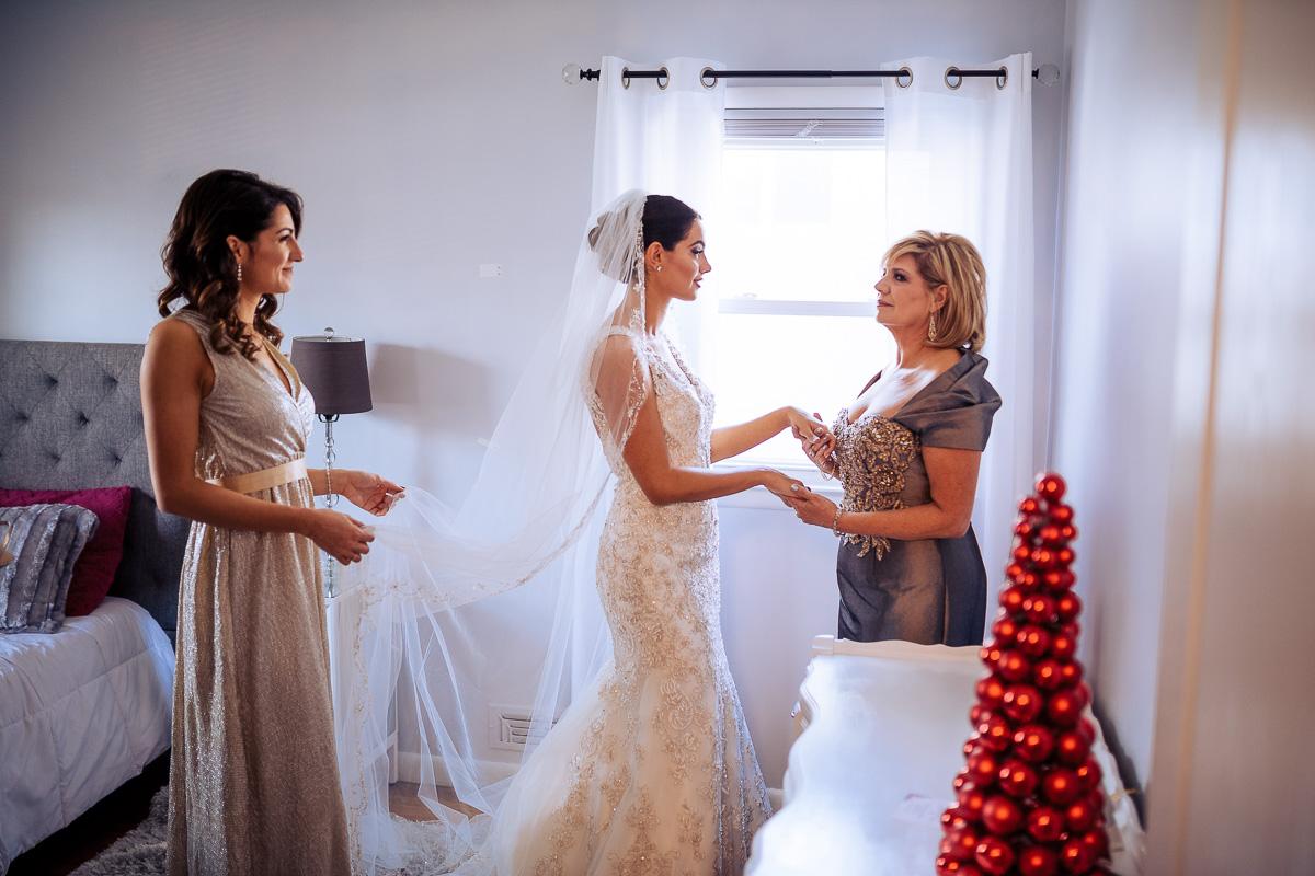 New_Jersey_wedding_photographer_Peter_Rigo_Photography_Park Savoy__26_web.jpg