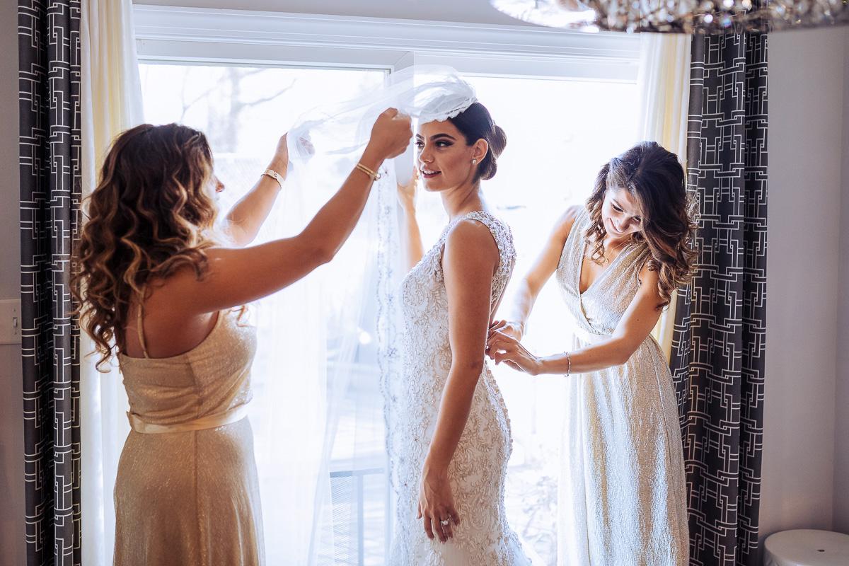 New_Jersey_wedding_photographer_Peter_Rigo_Photography_Park Savoy__27_web.jpg