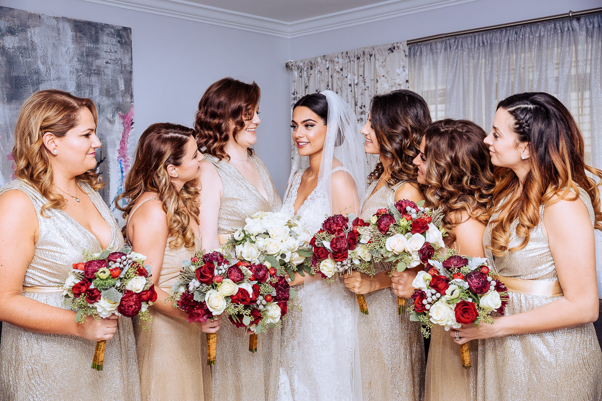 New_Jersey_wedding_photographer_Peter_Rigo_Photography_Park Savoy__38_web.jpg