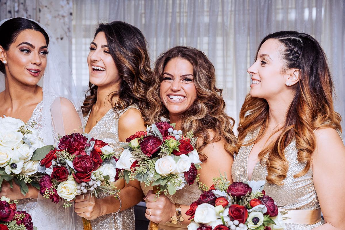 New_Jersey_wedding_photographer_Peter_Rigo_Photography_Park Savoy__39_web.jpg