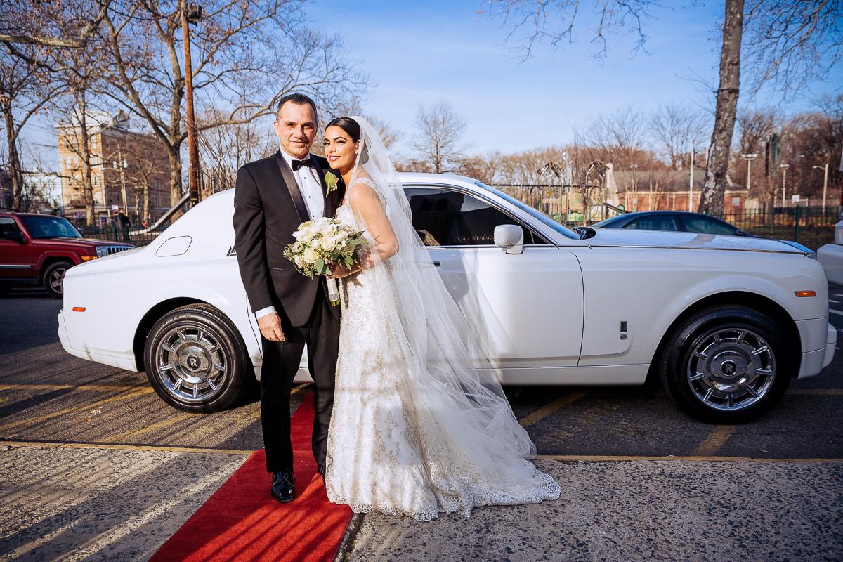 New_Jersey_wedding_photographer_Peter_Rigo_Photography_Park Savoy__47_web.jpg