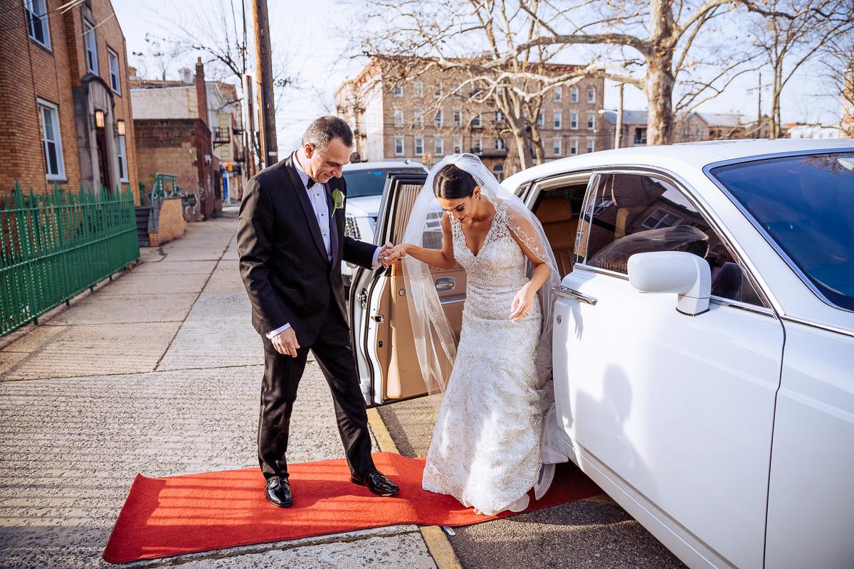 New_Jersey_wedding_photographer_Peter_Rigo_Photography_Park Savoy__46_web.jpg