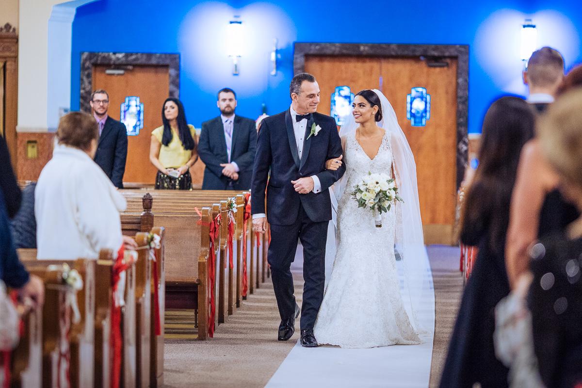 New_Jersey_wedding_photographer_Peter_Rigo_Photography_Park Savoy__50_web.jpg
