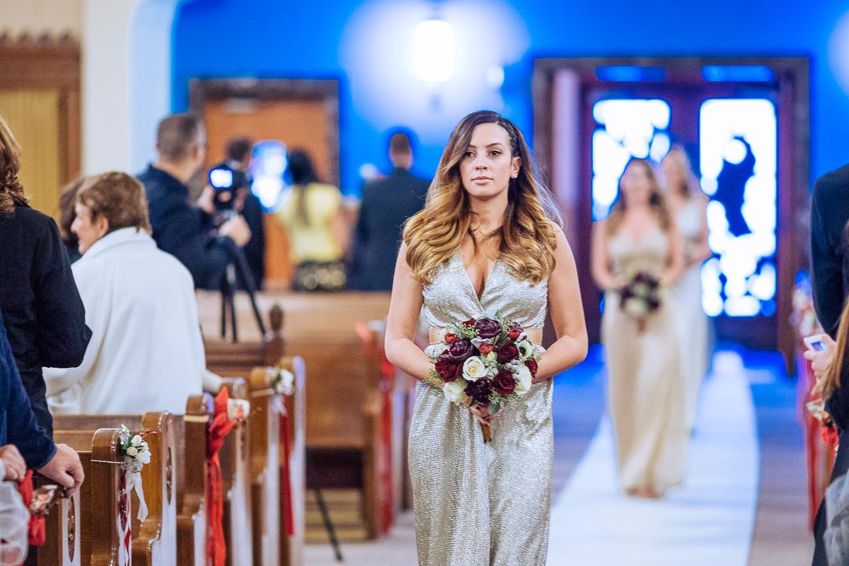 New_Jersey_wedding_photographer_Peter_Rigo_Photography_Park Savoy__49_web.jpg