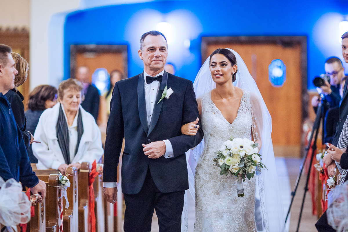New_Jersey_wedding_photographer_Peter_Rigo_Photography_Park Savoy__51_web.jpg