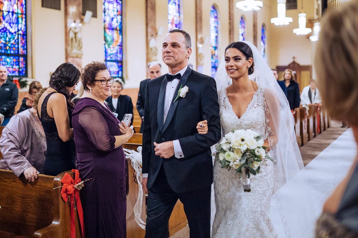 New_Jersey_wedding_photographer_Peter_Rigo_Photography_Park Savoy__52_web.jpg