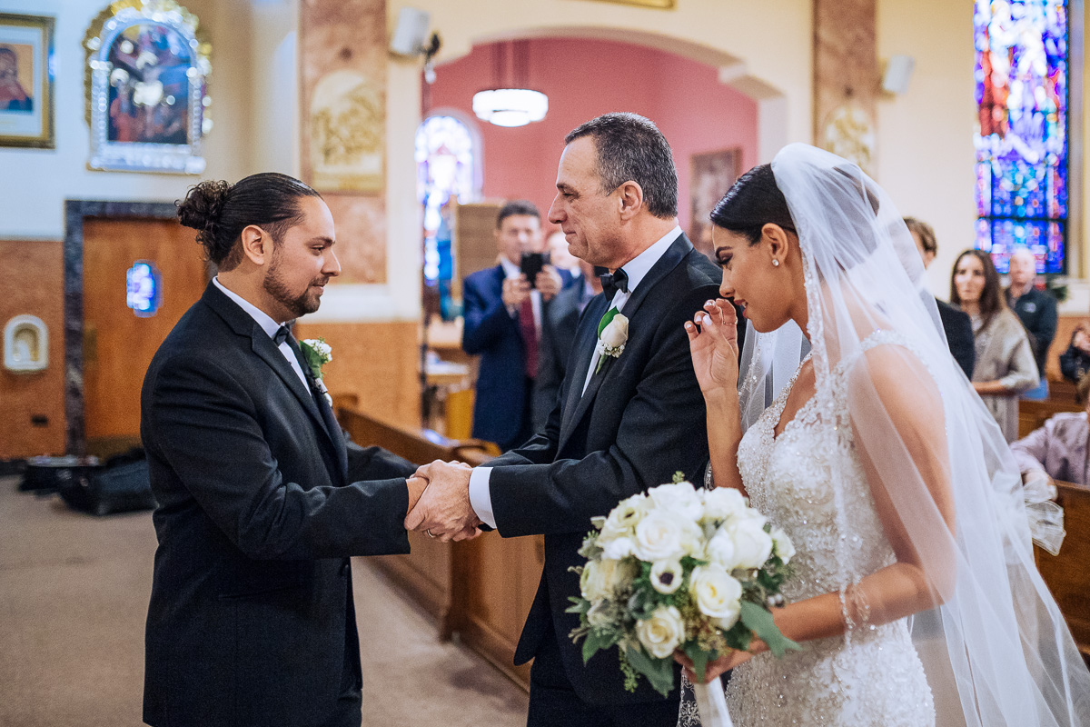 New_Jersey_wedding_photographer_Peter_Rigo_Photography_Park Savoy__53_web.jpg