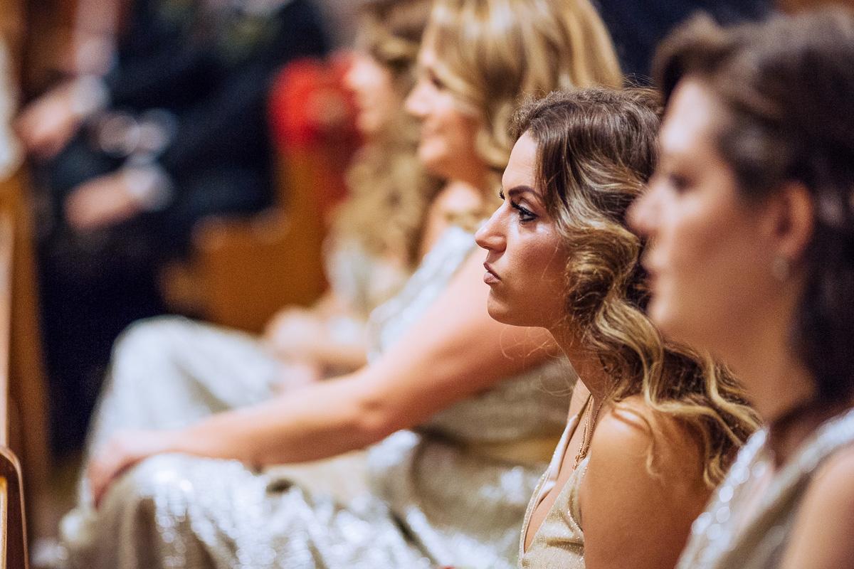New_Jersey_wedding_photographer_Peter_Rigo_Photography_Park Savoy__56_web.jpg