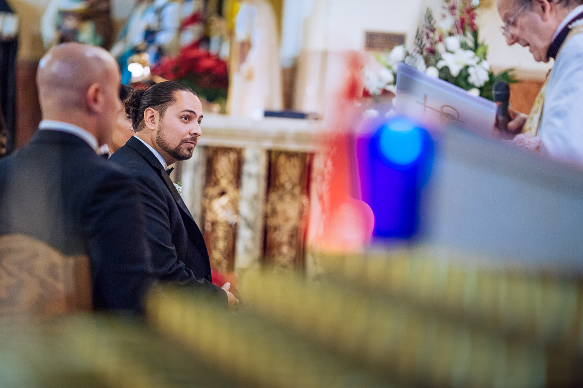 New_Jersey_wedding_photographer_Peter_Rigo_Photography_Park Savoy__57_web.jpg