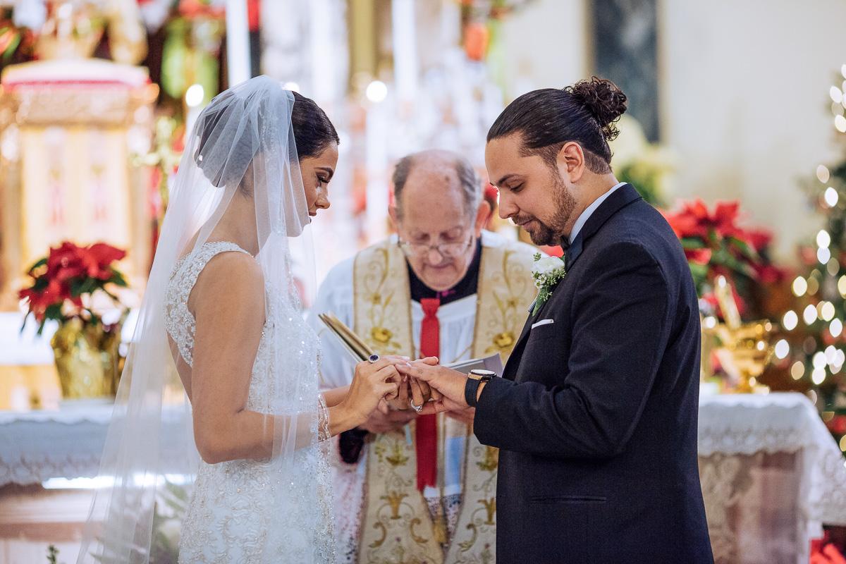 New_Jersey_wedding_photographer_Peter_Rigo_Photography_Park Savoy__59_web.jpg