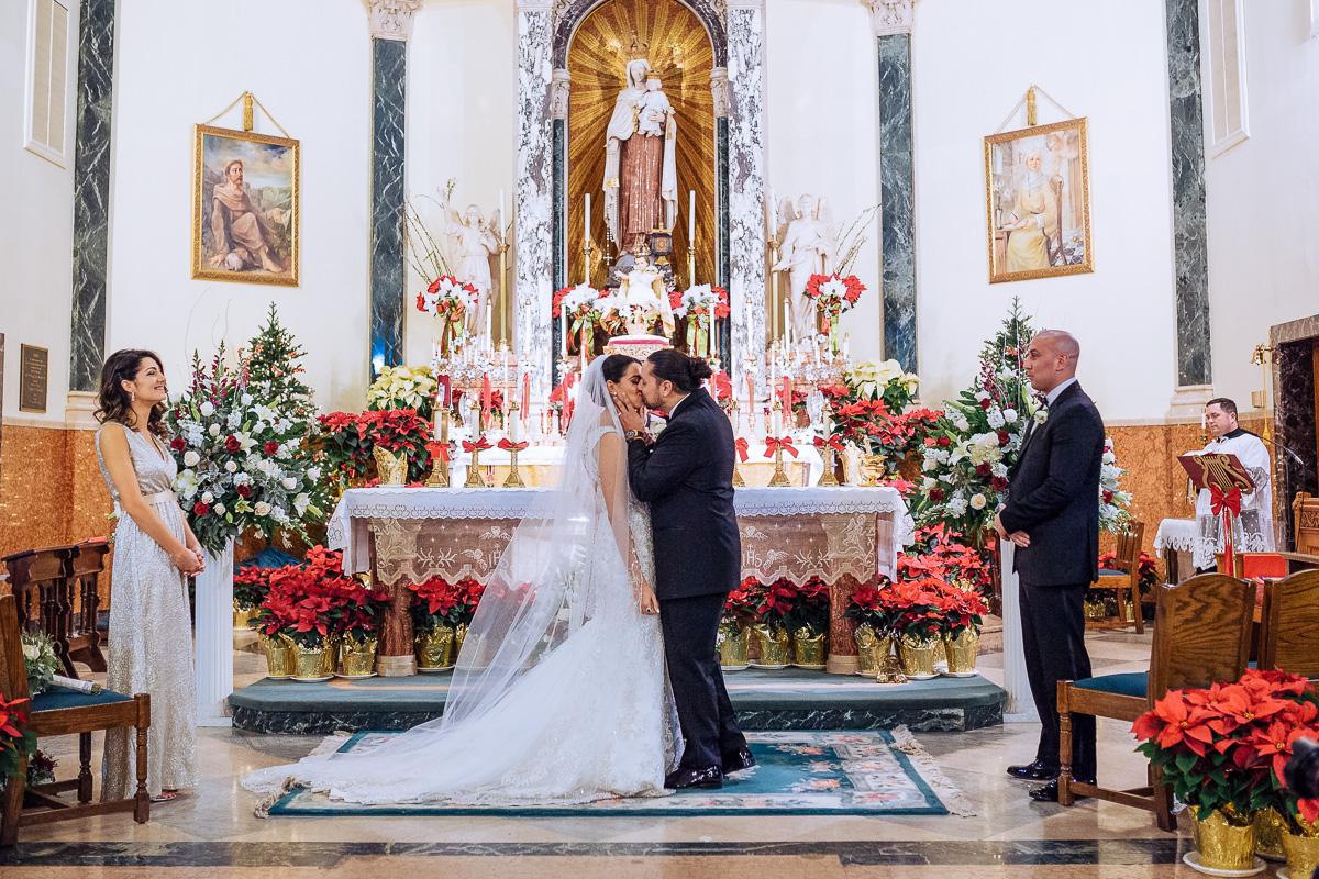 New_Jersey_wedding_photographer_Peter_Rigo_Photography_Park Savoy__61_web.jpg