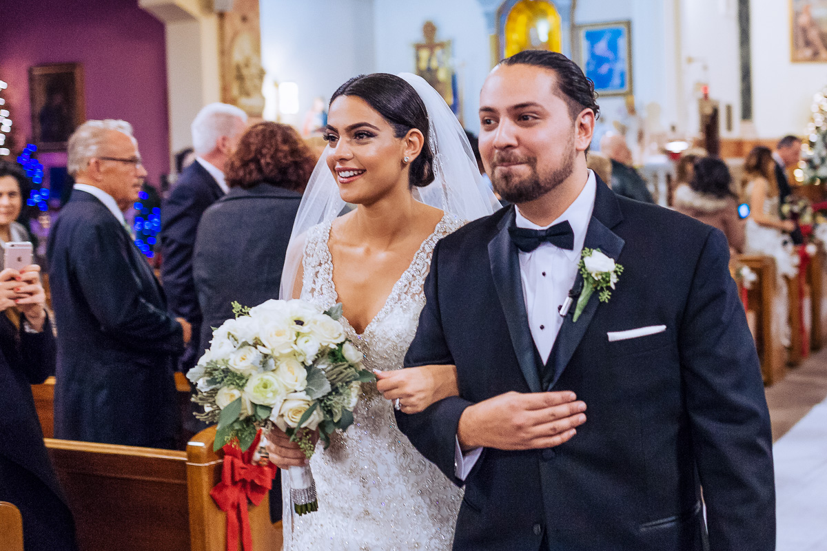 New_Jersey_wedding_photographer_Peter_Rigo_Photography_Park Savoy__63_web.jpg