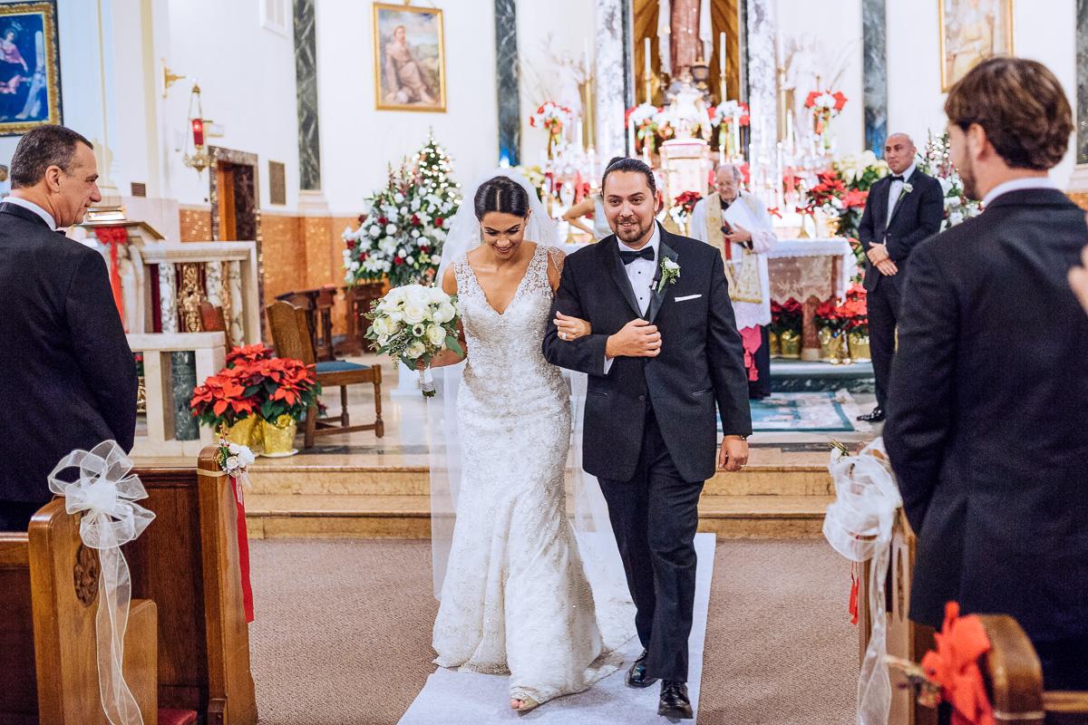 New_Jersey_wedding_photographer_Peter_Rigo_Photography_Park Savoy__62_web.jpg