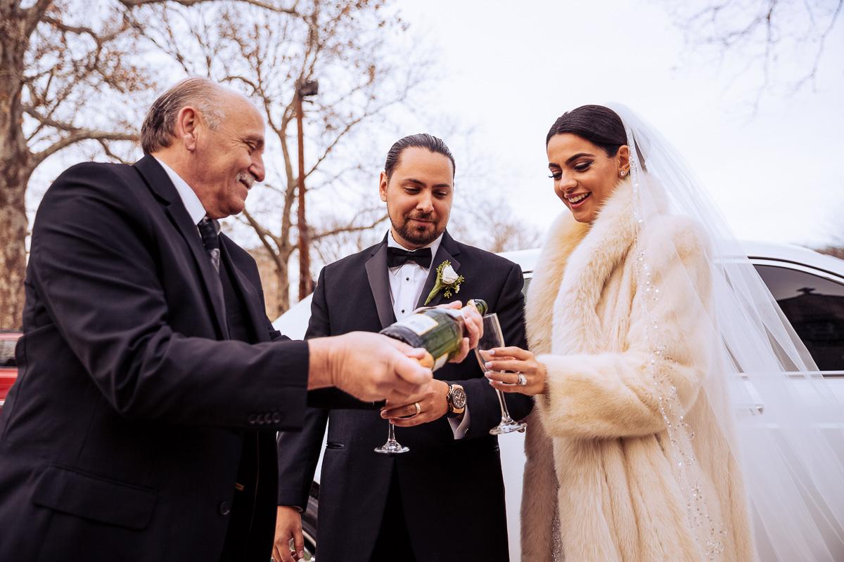 New_Jersey_wedding_photographer_Peter_Rigo_Photography_Park Savoy__65_web.jpg