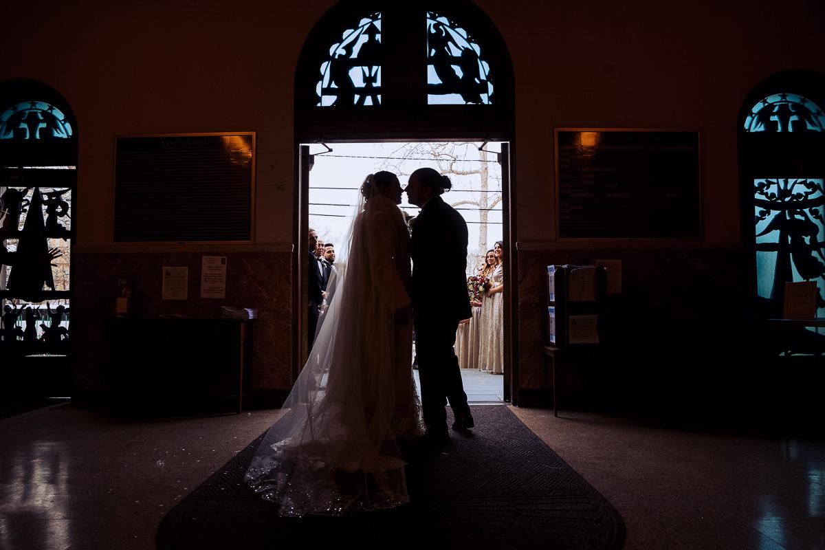 New_Jersey_wedding_photographer_Peter_Rigo_Photography_Park Savoy__64_web.jpg