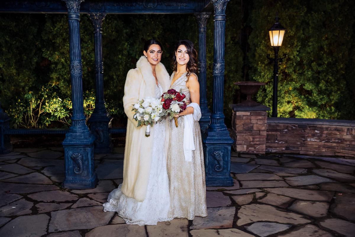 New_Jersey_wedding_photographer_Peter_Rigo_Photography_Park Savoy__70_web.jpg