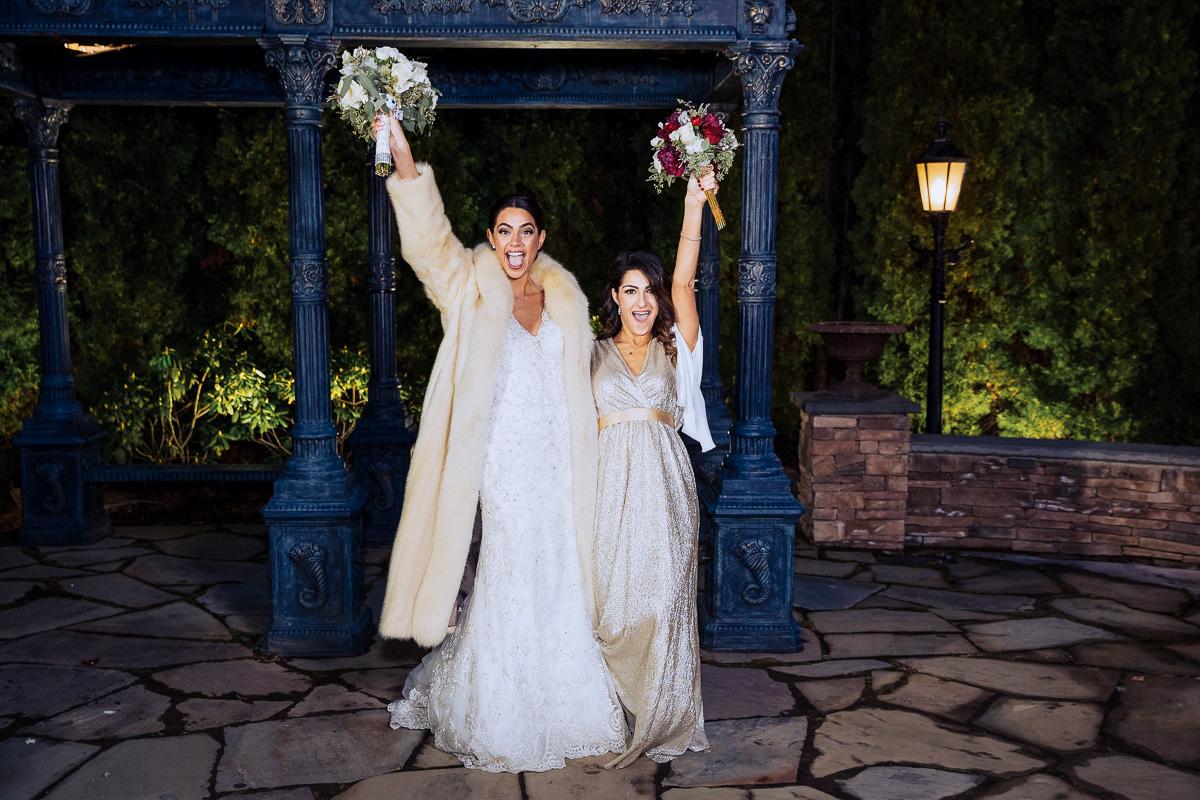 New_Jersey_wedding_photographer_Peter_Rigo_Photography_Park Savoy__71_web.jpg