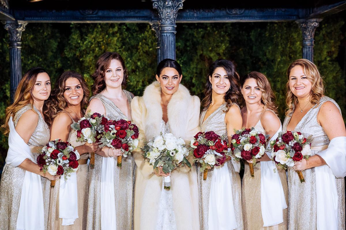 New_Jersey_wedding_photographer_Peter_Rigo_Photography_Park Savoy__73_web.jpg