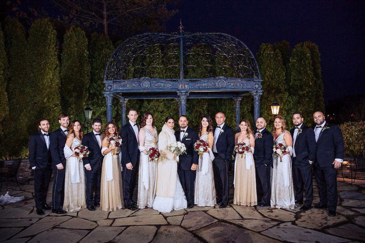 New_Jersey_wedding_photographer_Peter_Rigo_Photography_Park Savoy__75_web.jpg