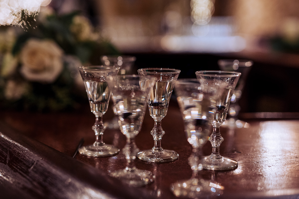 New_Jersey_wedding_photographer_Peter_Rigo_Photography_Park Savoy__79_web.jpg